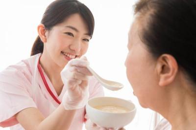 社会福祉法人札幌光陽会 特別養護老人ホームみどりの丘の求人