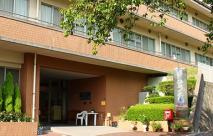 社会福祉法人援助会 特別養護老人ホーム聖ヨゼフの園