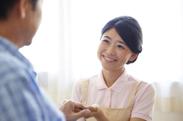 介護職3年目の壁とキャリアアップ